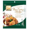 Instant Thai Curry Chicken/Meat Paste