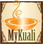 MyKuali Online - Penang No.1 White Curry Noodle